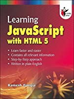 Learning JavaScript with HTML