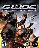 「G.I. JOE: The Rise of Cobra (輸入版)」の関連画像