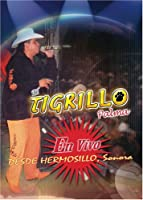 En Vivo Desde Hermosillo Sonora [DVD]