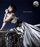 Moon Crying / 倖田來未
