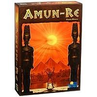 Amun Re [並行輸入品]