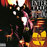 ENTER THE WU-TANG CLAN (36 CHAMBERS) [LP] (YELLOW VINYL, IMPORT) [12 inch Analog]