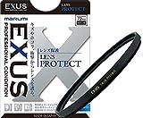 MARUMI レンズフィルター EXUS レンズプロテクト 72mm  レンズ保護用 091121