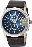 (ディーゼル) DIESEL メンズ 時計 TIMEFRAME DZ4424