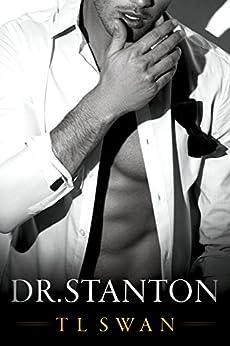 Dr Stanton by [Swan, T L, SWAN, T L]