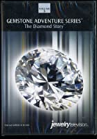 Gemstone Adventure Series Volume 3 the Diamond Story