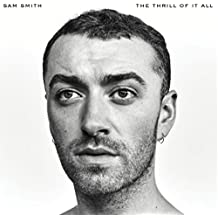 The Thrill Of It All (Special Edition) (2xLP)