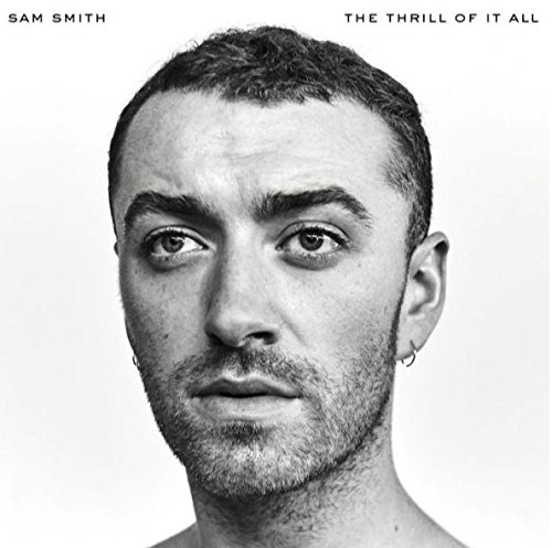 THE THRILL OF IT ALL (SPECIAL EDITION) [2LP] [Analog]