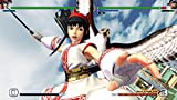 THE KING OF FIGHTERS XIV_03