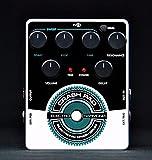 Electro-Harmonix Crash Pad エレクトリッククラッシュドラム [並行輸入品]