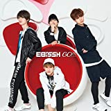GO!!! (TYPE-C[CD])