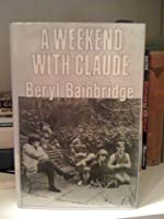 A Weekend With Claude