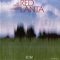 Red Lanta -Reissue/Digi-