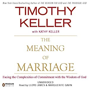 amazon co jp the meaning of marriage facing the complexities of