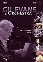 Live in Lugano 1983 [DVD] [Import]