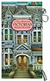 Victorian Dolls House (Three Dimensional)