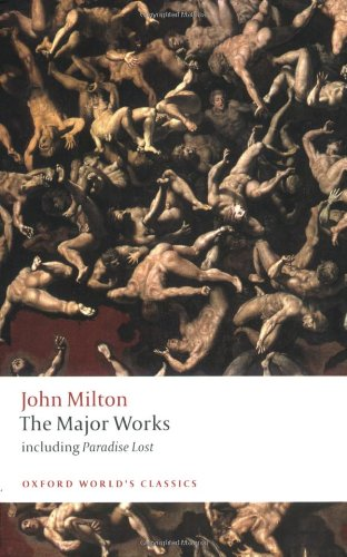 Download The Major Works (Oxford World's Classics) 0199539189