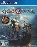 PS4 ゴッド・オブ・ウォー 【早期購入特典】「3種類のシールドスキン」がダウンロードできるプロダクトコード 付