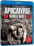 Apocalypse - World War I (Blu-ray)