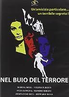 Nel Buio Del Terrore [Italian Edition]