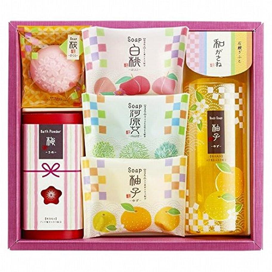 お茶充電推測するnobrand 和がさね (WAG-15)