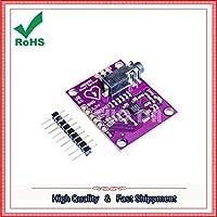 8232 AD8232 ECG生理学的測定パルス心臓ECGモニタリングセンサーモジュールボード