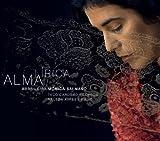 Alma Lirica Brasileira