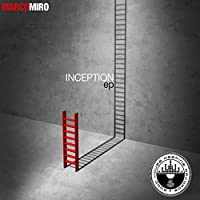 Inception EP