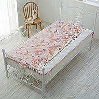 Sanrio(サンリオ) マイメロディ シングル SB-340 100220625403-01-01