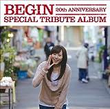 BEGIN 20th ANNIVERSARY SPECIAL TRIBUTE ALBUM