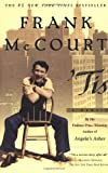 Tis (The Frank McCourt Memoirs)