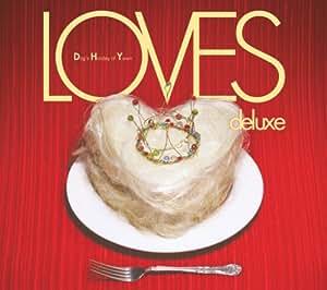 LOVES deluxe