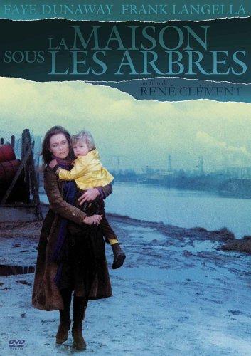 パリは霧にぬれて [DVD]の詳細を見る