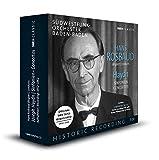 Hans Rosbaud Conducts Haydn