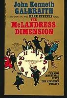 McLandress Dimension