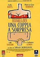 Frankie E Ben - Una Coppia A Sorpresa [Italian Edition]