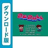 BE BALL [WiiUで遊べるPCエンジンソフト][オンラインコード]