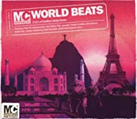 Mastercuts: World Beats
