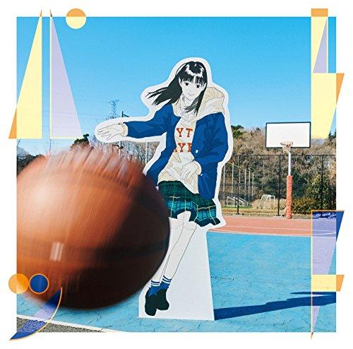 【パレット/サイダーガール】甘酸っぱさ全開の青春ソング!!大人気コミック原作のドラマ○○主題歌♪の画像