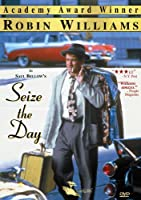 Seize the Day [DVD] [Import]
