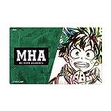 僕のヒーローアカデミア 緑谷出久 Ani-Art カードステッカー vol.2