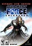 Star Wars The Force Unleashed:Ultimate Sith Edition (輸入版)