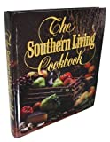 The Southern Living Cookbook 画像