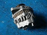 ホンダ 純正 フィット GD系 《 GD1 》 オルタネーター P21400-10007491