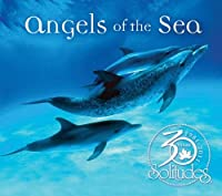 Angels of the Sea (30 Years