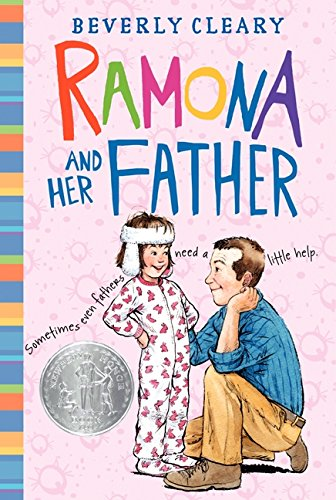 Ramona and Her Fatherの詳細を見る