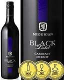 マクギガン ブラックラベル [ 2015 赤ワイン ミディアムライト オーストラリア 750ml ]