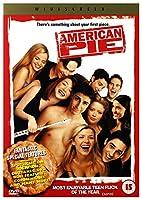 American Pie [DVD]