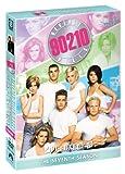 amazonでビバリーヒルズ青春白書 シーズン7 コンプリートBOX Vol.1DVDを購入