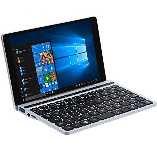 [セット品]GPD Pocket2 第8世代Core m3-8100Y搭載バージョンOffice付き